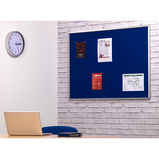 SmartShield Flameshield Noticeboard