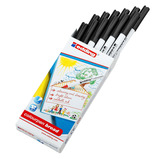 edding® Colourpen Broad