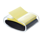 POST-IT Z-NOTE PRO DISPENSER STICKY NOTE