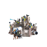 Playmobil Castle & Knights Set