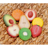 Mud Kitchen Fruit Stones