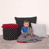Baby Soft Furnishing Collection