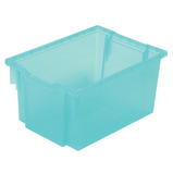 Gratnells Antimicrobial Tray Extra Deep