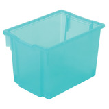 Gratnells Antimicrobial Tray Jumbo