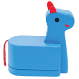 Animal Soft Seat
