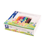 Staedtler Wood Free Colouring Pencils