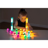 Light Up Glow Cylinders