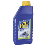 Jeyes Drain Cleaner