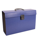 Expanding Box File