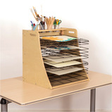Table Top Drying Rack