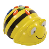 BEE-BOT® RECHARGEABLE 18PK WITH DOCK