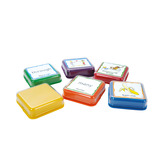 BIG-POINT RECORDABLE BUTTON 30PK