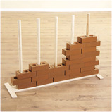 Brick Stand