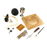 Mary Rose Archaeo-Box