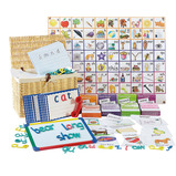 Phonics Intervention Kit