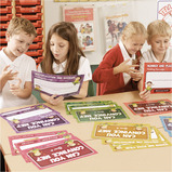 Can You Convince Me? Activity Cards Multi Pack