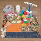 Year 3 And Year 4 Complete Maths Kit