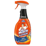 Mr Muscle® Washroom Cleaner