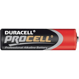 Duracell Industrial AA Cell