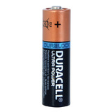 DURACELL BATTERY M3/ULTRA AA PK20