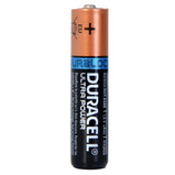 DURACELL BATTERY M3 AAA PACK OF 4