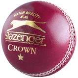 Slazenger Crown Practice Cricket Balls