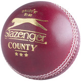 Slazenger Match Cricket Balls