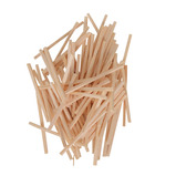MATCH STICKS PLAIN PACK OF 5000