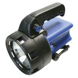 MULTI PURPOSE RECHARGEABLE TORCH