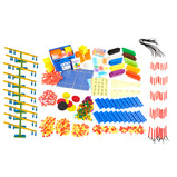White Rose Maths Essentials Kit KS1