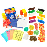 White Rose Maths Four Operations Kit