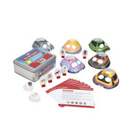 Bee-Bot® Seaside Activity Tin
