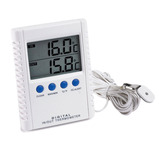 Electronic Maximum / Minimum Thermometer