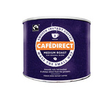 CLASSIC CATERING TIN COFFEE 500G