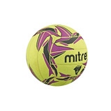 Mitre® Cyclone Indoor Footballs