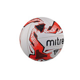 Mitre® Tactic Training Footballs