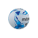 Mitre® Super Dimple Training Footballs