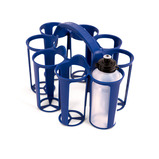 WATER BOTTLE 500ML EACH