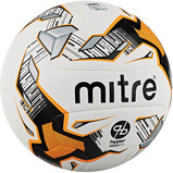 Mitre® Ultimatch Match Footballs