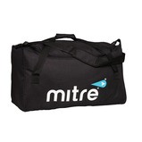 MITRE SUNDAY LEAGUE TEAM HOLDALL