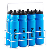 500ML BOTTLES + CARRIER BIG DEAL