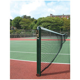 Harrod Round Tennis Posts