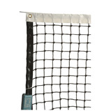Harrod Schools Tennis Nets