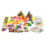 FIRST-PLAY 263 PIECE ACTIVITY KIT