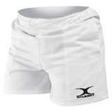 Gilbert White Bok 7s Shorts