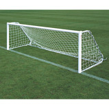 Aluminium Folding Five-a-Side Goals