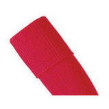 Prostar Scarlet Mercury Plain Socks