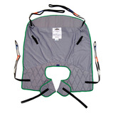 QUICK FIT DELUXE SLING POLY - SMALL