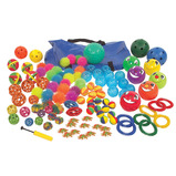 Large Sensory Ball Set