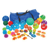 Small Sensory Ball Set
